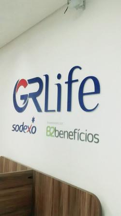 GRLIFE (7)