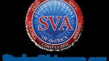 Student Veterans Association Comments