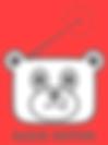 logo_dabear_mono_bg.png