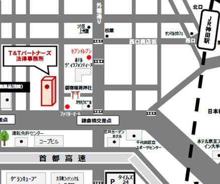 MAP_tandtparnters_image.jpg