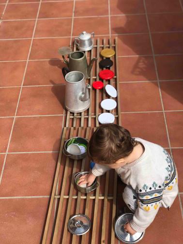 terrassa_filera de tapes i teteres.jpg