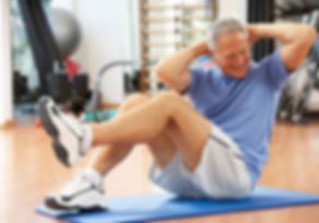 man-situps-exercise-120626_edited.jpg