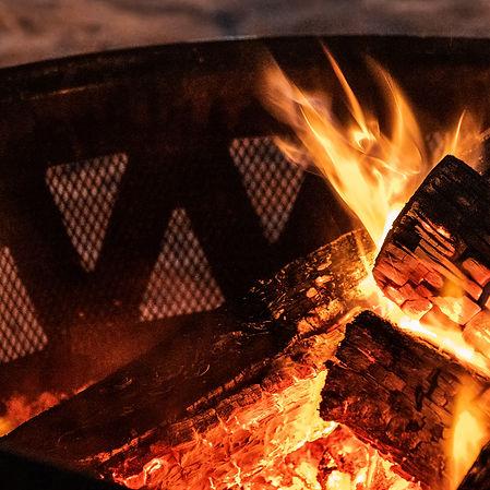 Burning_Logs_Beach_Bonfire.jpg