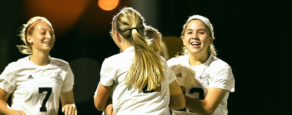 Sarasota-highschool-lady-sailors-soccer-