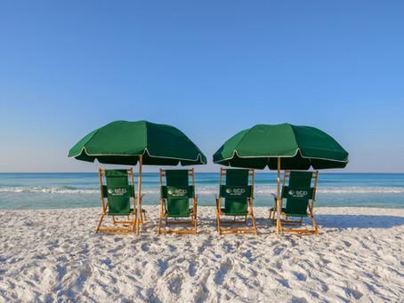 Why We No Longer Service Regional Beach Accesses