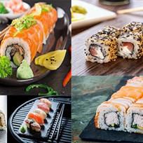 hinh-anh-mon-sushi-nhat-ban-ngon-tuyet-6