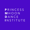 pmdi_logo_1200x1200_purple.png