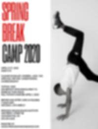 2020 Spring Break Camp. Image.png