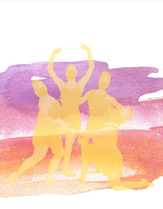 Summer Dance Institute.png
