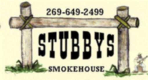 stubbys logo with stub jpeg 96dpi.jpg