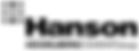 Hanson Heidelberg Drone Inspection