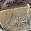 Thumbnail: Thief In The Night, thieves soap bar