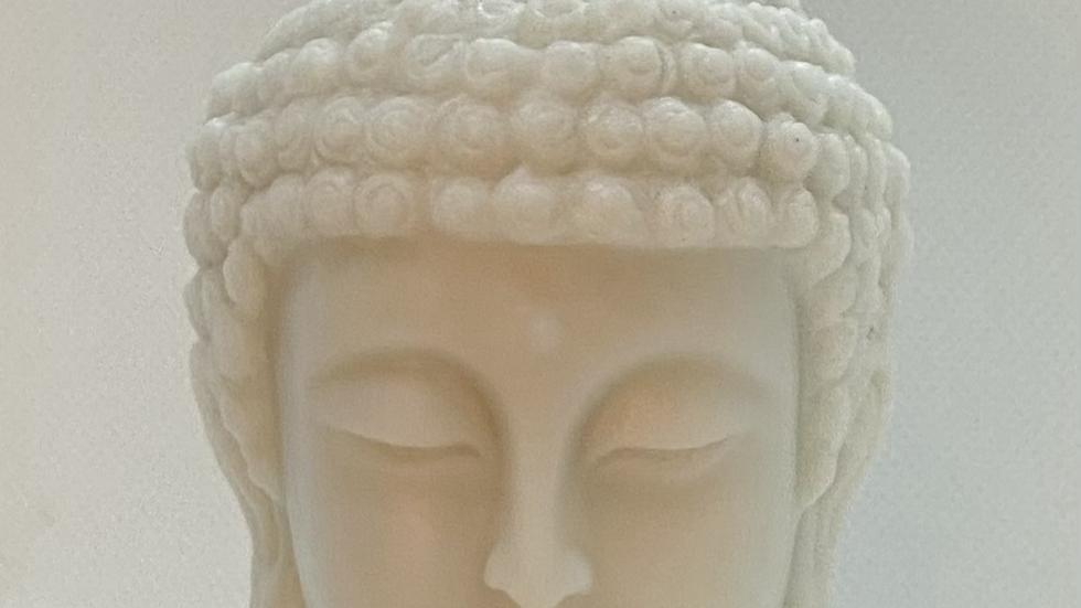 Buddha Candle XL