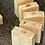 Thumbnail: Citrine Dream Shampoo Bars