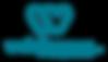 WZZ-logo-vzw.png