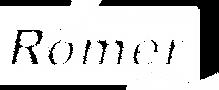 ROE_Logo_4C_Web_White.png