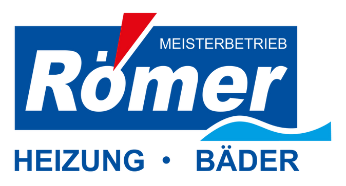 ROE_Logo_4C.png