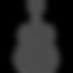 アコースティックギターのイラスト4.png