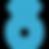 指環のフリーアイコン4.png