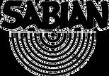 sabian logo.png