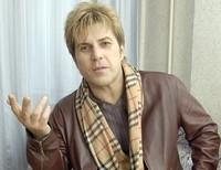Алексей Глызин: «Я видел НЛО. Летающая тарелка состояла из двух полусфер, изнутри ее исходил свет»