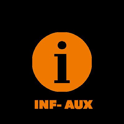 admin-ajax.png
