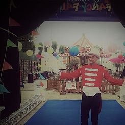 banner circusman.jpg