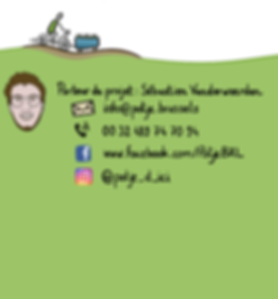 Contact banner left.png