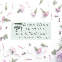 Lindenhurst Florist