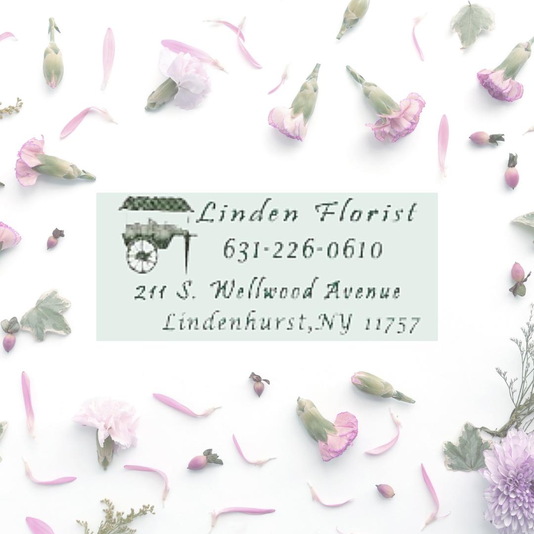 Linden Florist