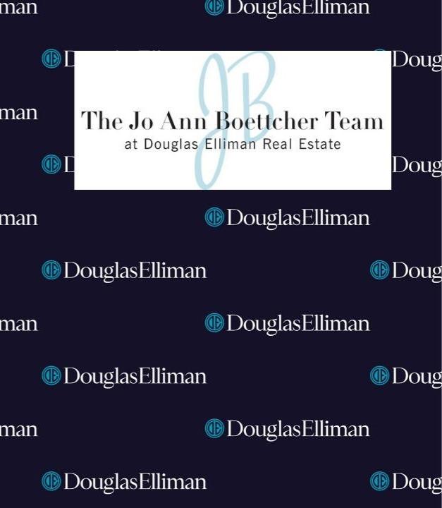 Jo Ann Boetcher Real Estate