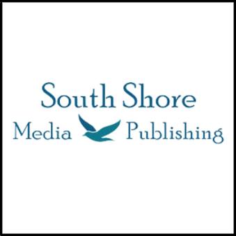 South Shore Media & Publishing