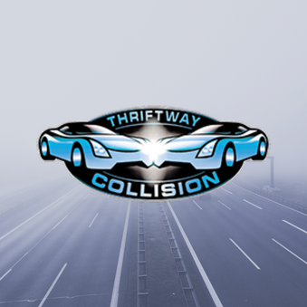 Thriftway Auto Body