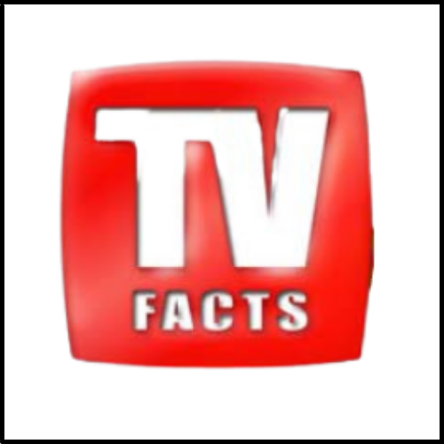 TV Facts
