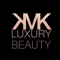 KMK Luxury Beauty