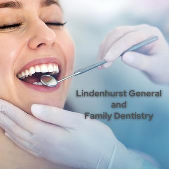 Lindenhurst General & Family Dentistry