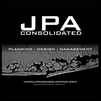 JPA Consolidated Inc.
