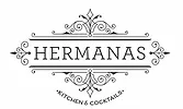 Hermanas Kitchen and Cocktails
