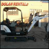 Dolan Rentals