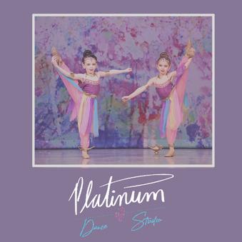 Platinum Dance Studio