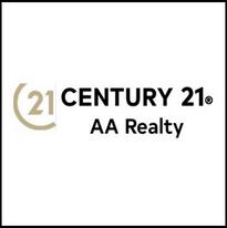 Centry 21