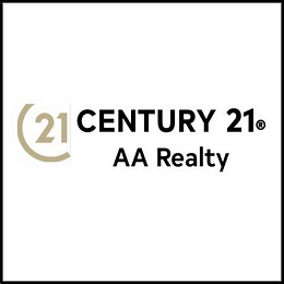 Century 21 AA Reality