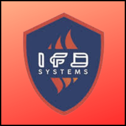 Island Fire & Defense Systems