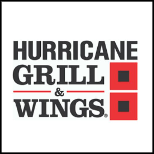 Hurrican Grill & Wings