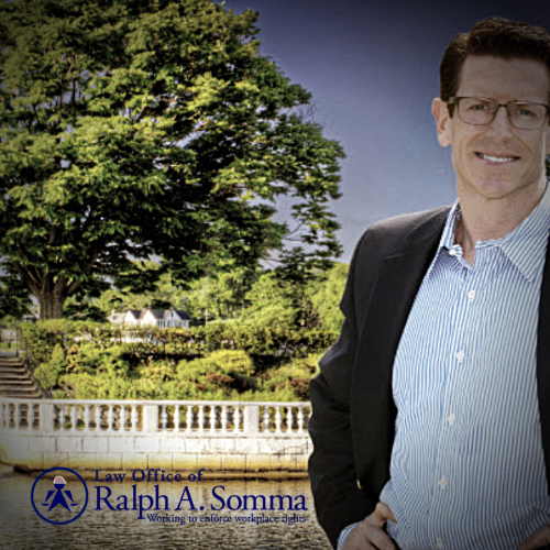 The Law Office of Ralph A. Somma