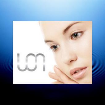 Lon Cosmetics