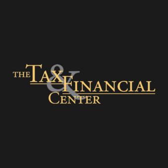 The Tax & Financial Center