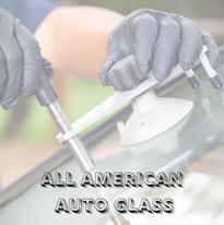 All American Auto Glass