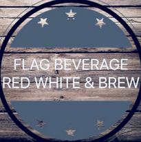 Flag Beverage