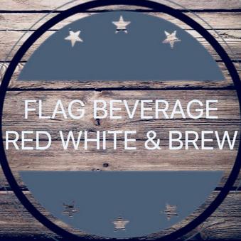 Flag Beverage Corp